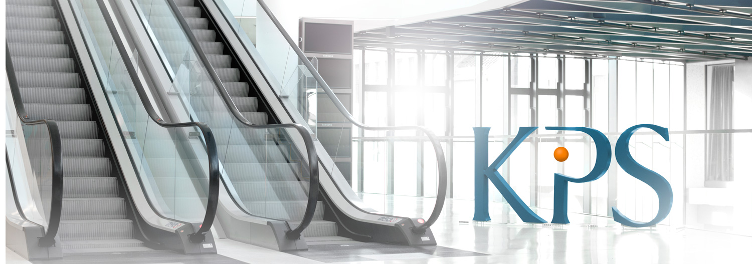 ICE joins KPS Leading in retail consulting