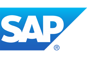 sap-iceconsultants