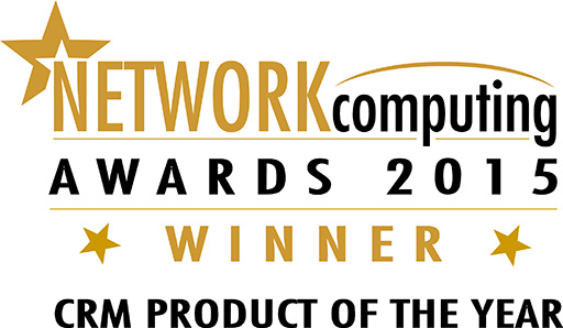 sugar-named-crm-product-year-2015-network-computing-awards