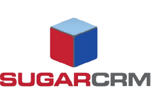 sugarcrm-iceconsultants
